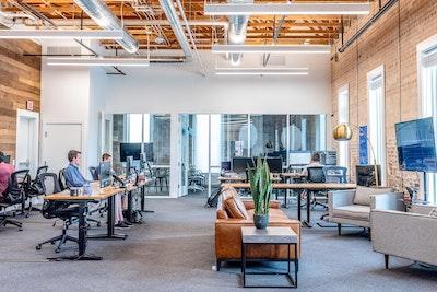 Commercial-Carpet-Flooring-Sydney-Office