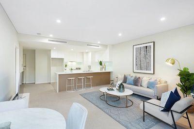 Rental-Apartment-Carpet-Layer-Sydney-Eastwood-Carpets