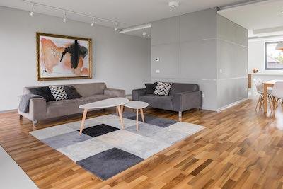 Residential-Flooring-Carpets